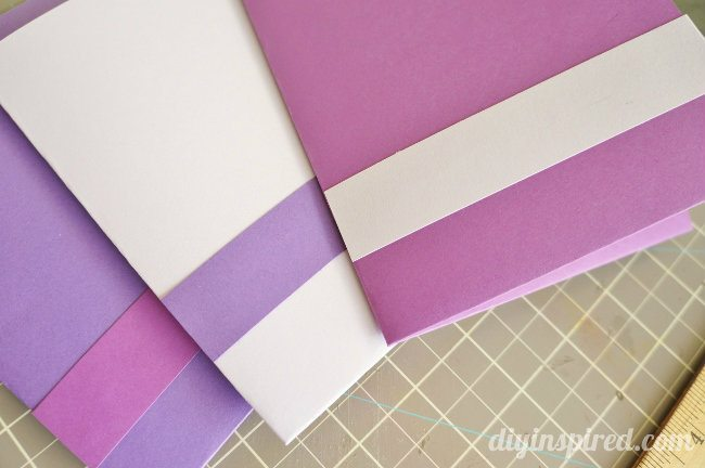 DIY Pocket Greeting Card (4)