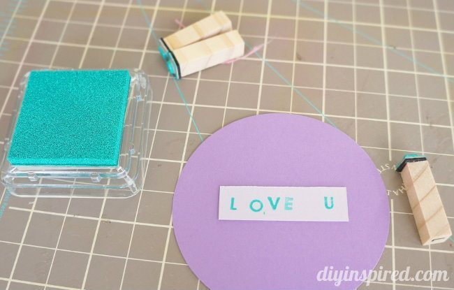 DIY Pocket Greeting Card (5)
