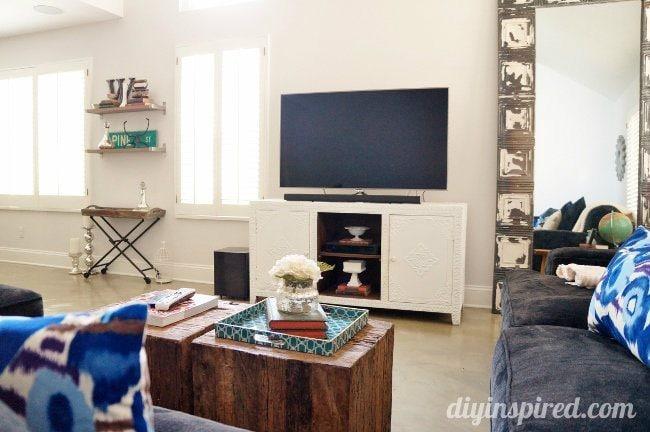 Living Room Makeover Reveal (9)