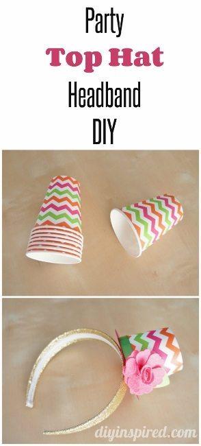 Party Hat DIY (294x650)