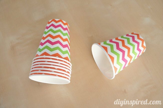 Party Top Hat Headband DIY (2)