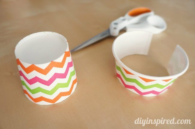 Party Top Hat Headband DIY (3)