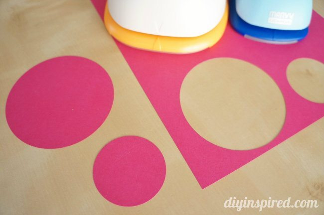 Party Top Hat Headband DIY (4)