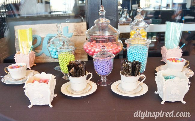 Tea Party by the Sea (10)