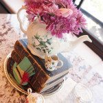 Tea Party by the Sea (9)