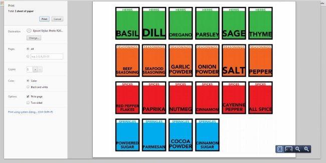 Tic Tac Printables (650x326)