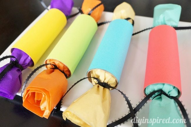Toilet Paper Roll Gift Wrapping (4)