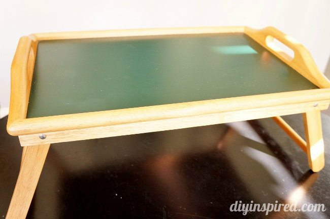 Activity Tray Thrift Store makeover (1)