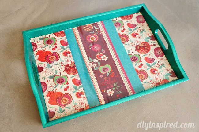 Teacher Gift Thrift Store Makeover Upcycle (1)