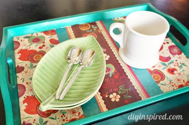 Teacher Gift Thrift Store Makeover Upcycle (2)