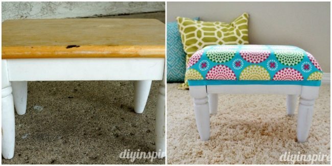Thrift Store Finds to Makeover for your Kids (12)