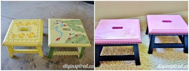 Thrift Store Finds to Makeover for your Kids (3)