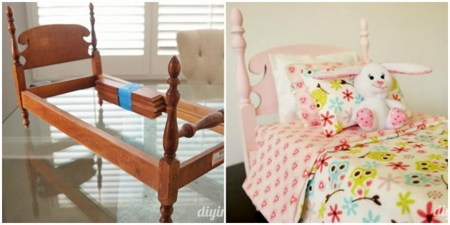 Thrift Store Finds to Makeover for your Kids (6)