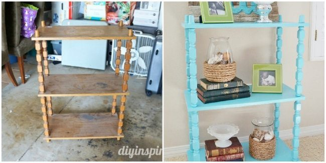 Thrift Store Finds to Makeover for your Kids (8)