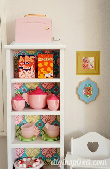 DIY Playroom Wall Art (9)