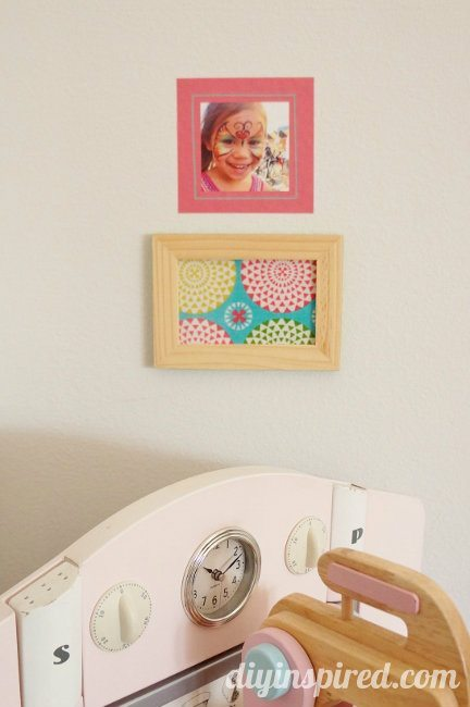 DIY Playroom Wall Art Decals (1)
