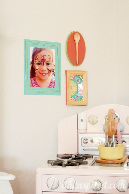 DIY Playroom Wall Art Decals (2)