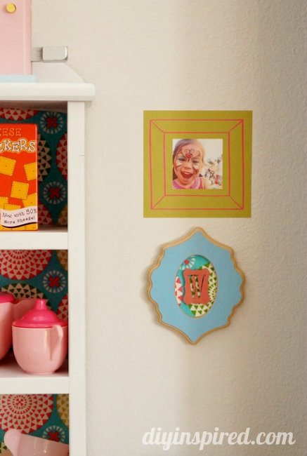 DIY Playroom Wall Art Decals (3)
