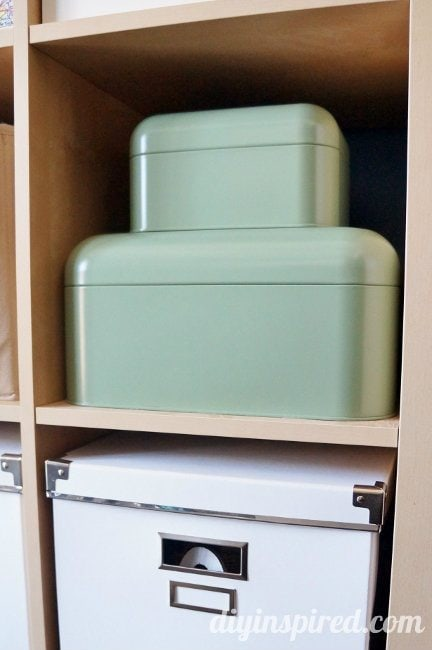 Craft Room Storage (2)