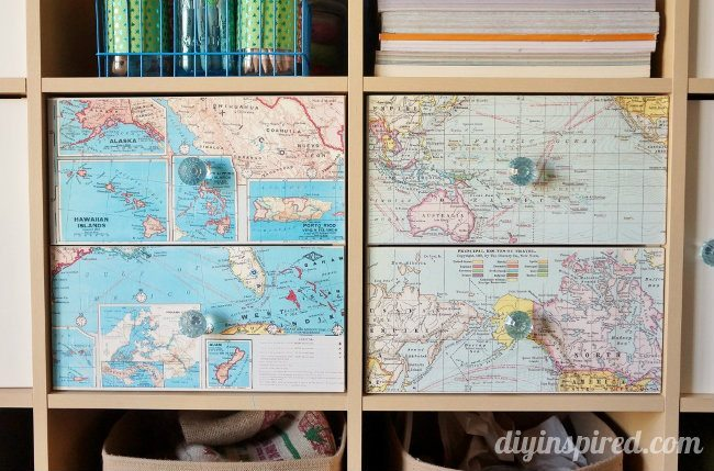 Craft Room Storage (3)