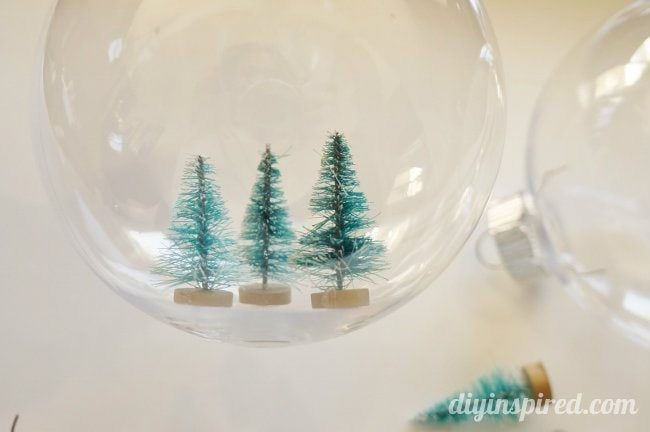 DIY Snow Globe Ornament (3)