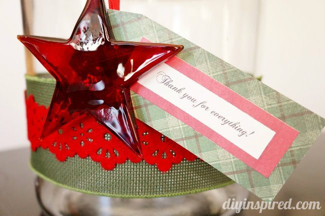 Ultimate Holiday Hostess Gift Ideas (2) (650x432)