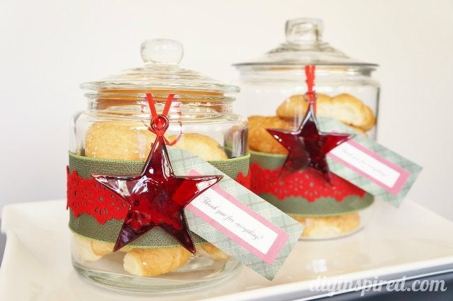 Ultimate Holiday Hostess Gift Ideas (4) (650x432)