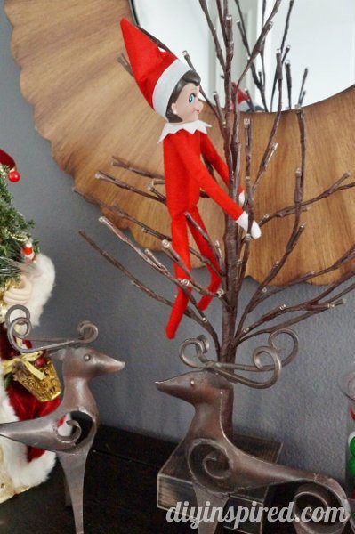 top-elf-on-the-shelf-ideas (3)