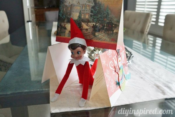 top-elf-on-the-shelf-ideas (5)