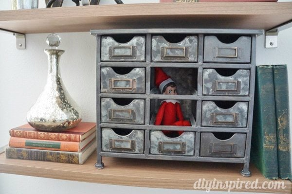 top-elf-on-the-shelf-ideas (6)