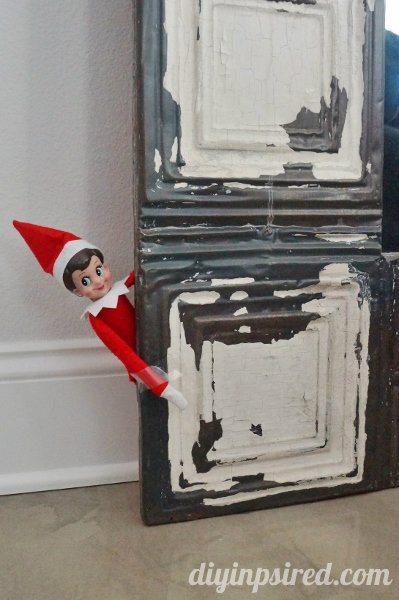 top-elf-on-the-shelf-ideas (8)