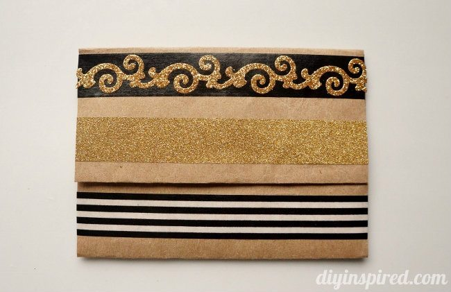 DIY-Gift-Card-Holder-Upcycling-Idea
