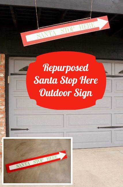 diy-repurposed-santa-stop-here-outdoor-sign-diy-inspired
