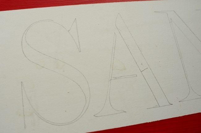 Santa Stop Here Sign (4)