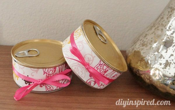 diy-pop-top-cans