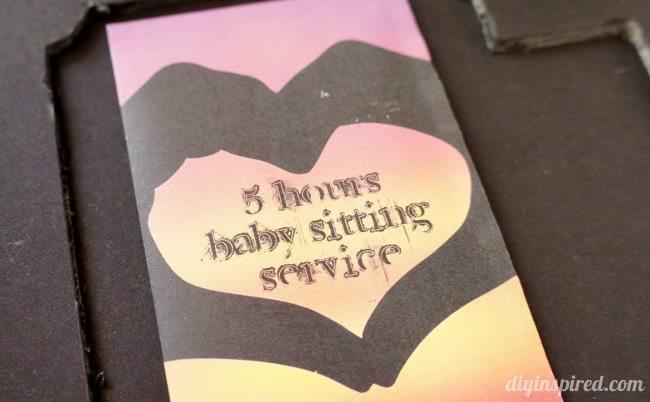DIY Date Night Valentine Card (3)