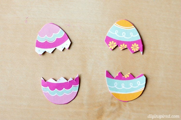 Easter Egg Clothespin Craft for Kids (2)