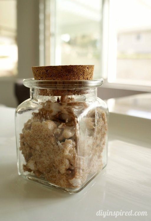 How To Make Your Own Sugar Scrub (3)