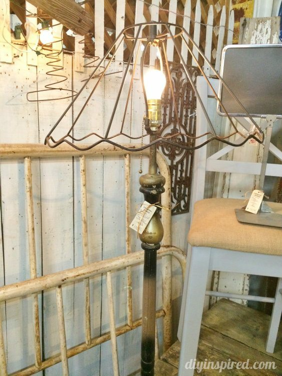 repurposed lighting. repurposed lighting floor lamp u