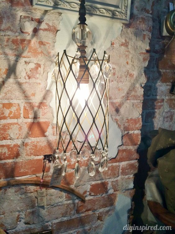 repurposed lighting. Repurposed Lighting Pendant Style (2)