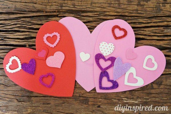 crafty-valentine-play-date (1)