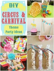 http://www.diyinspired.com/wp-content/uploads/2015/03/DIY-Circus-and-Carnival-Party-Ideas-228x300.jpg