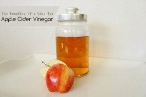 http://www.diyinspired.com/wp-content/uploads/2015/03/Health-Benefits-and-Uses-of-Apple-Cider-Vinegar-300x199.jpg