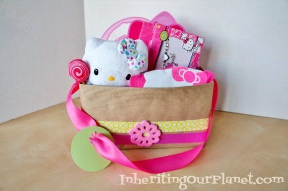 diy-hello-kitty-gift-bag (1)