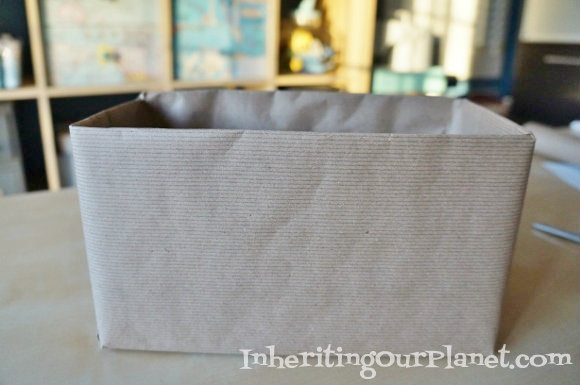 recycled-food-box-gift-bags-3
