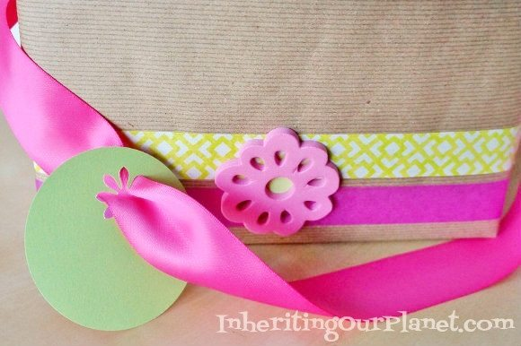 recycled-food-box-gift-bags-7