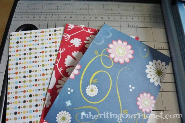 Recycled Toilet Paper Roll Craft 1 Diy Inspired