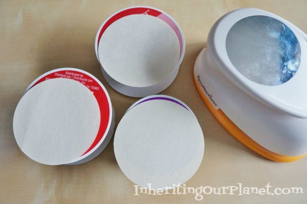 recycled-toilet-paper-roll-craft-3