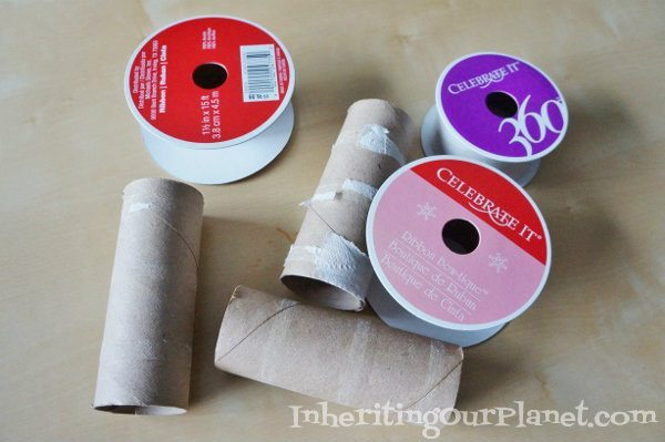 recycled-toilet-paper-roll-craft