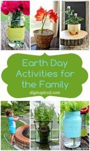 http://www.diyinspired.com/wp-content/uploads/2015/04/Earth-Day-Activities-for-the-Family-179x300.jpg